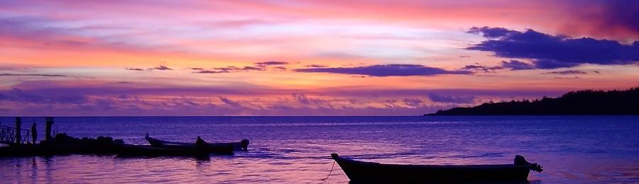 bigstock_Stunning_Fijian_Sunset_4788062